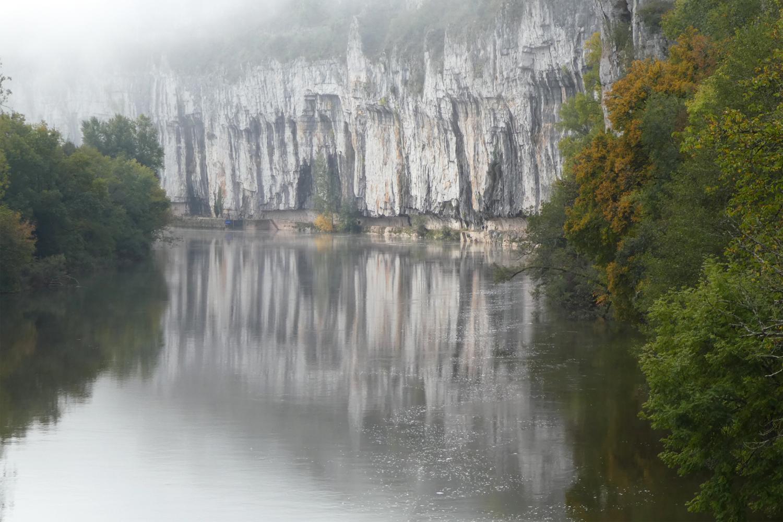 floden Lot